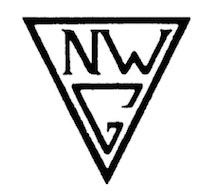 NWGlogo